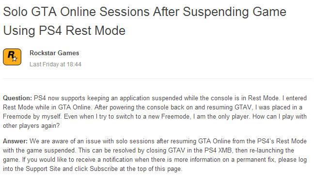 GTA-V-Rest-Mode-problem