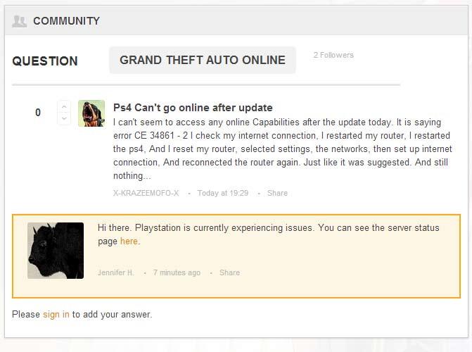 Rockstar-serwery-PS4