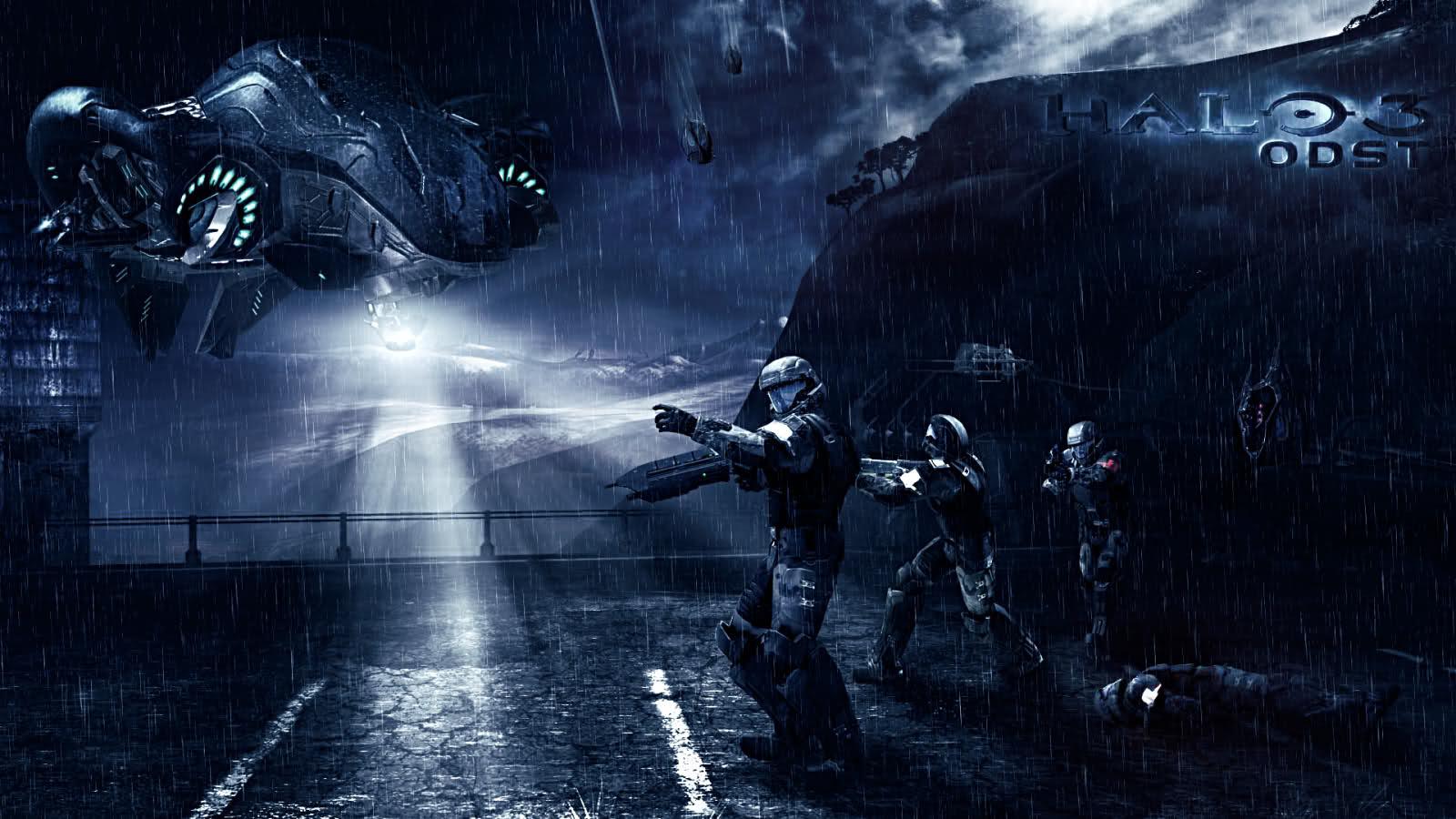 Call of Duty Advanced Warfare Matchmaking dla wielu graczy