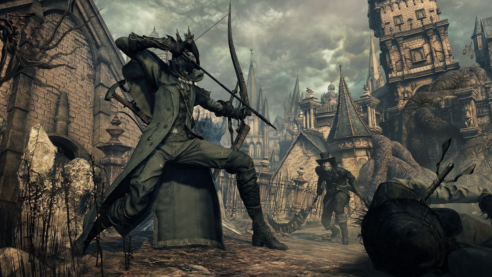 Bloodborne-The-Old-Hunters1.jpg