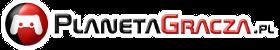 Blog i serwis o grach - Planetagracza.pl