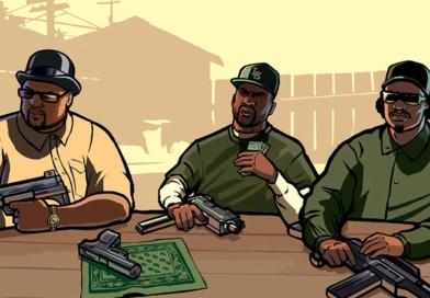 Far Cry, Bully, GTA III, GTA Vice City i GTA San Andreas dostają nieoficjalne patche