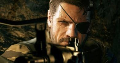 Games with Gold maj 2018. Microsoft zaskoczył ofertą