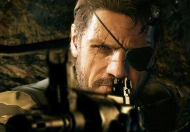 Ruszyła wielka promocja w PlayStation Store. Mnóstwo hitów za mniej niż 40 zł!