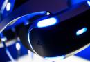 Wirtualna rzeczywistość przyszłością e-sportu?