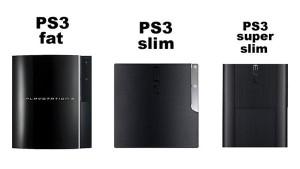 Nowa wersja tej samej konsoli to nie nowość w branży, ale PS4K idzie o krok dalej.