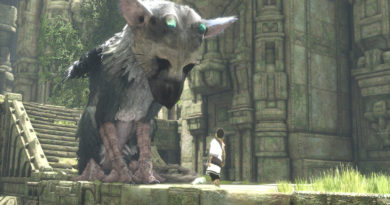 the-last-guardian