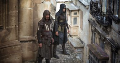 assassins-creed-film