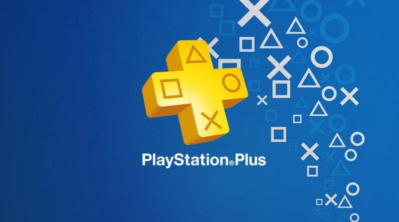 cena-playstation-plus
