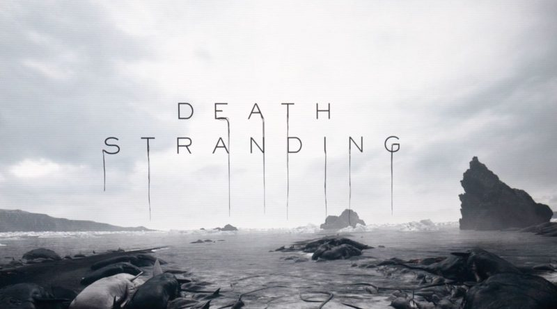 [Obrazek: Death-Stranding-1-800x445.jpg]