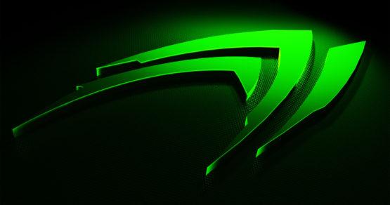 Nowe karty GeForce RTX mają problemy z osiągnięciem 60 klatek w rozdzielczości 4K