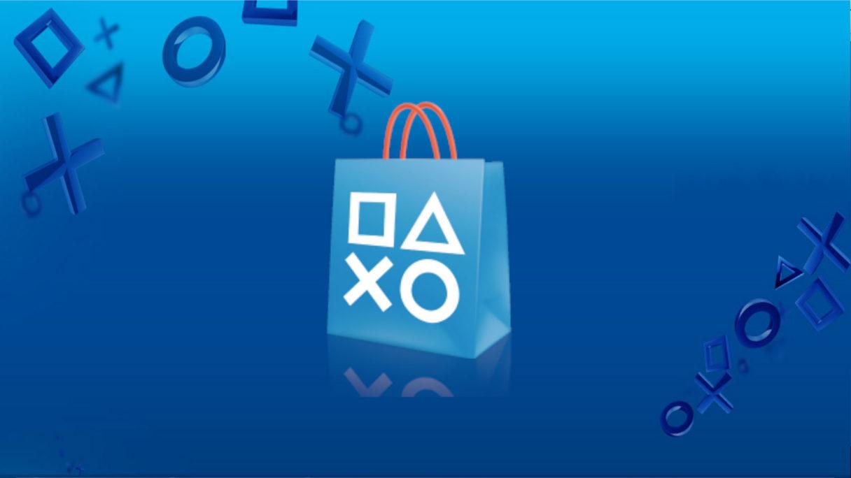 PS Store wyprzedaż Days of Play 2021