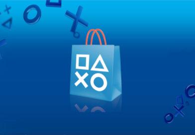 Najlepsze gry na PS4 obecnego tygodnia. Filmik od Sony