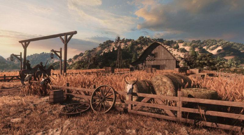 Wild-West-Online-a-1-800x442.jpg