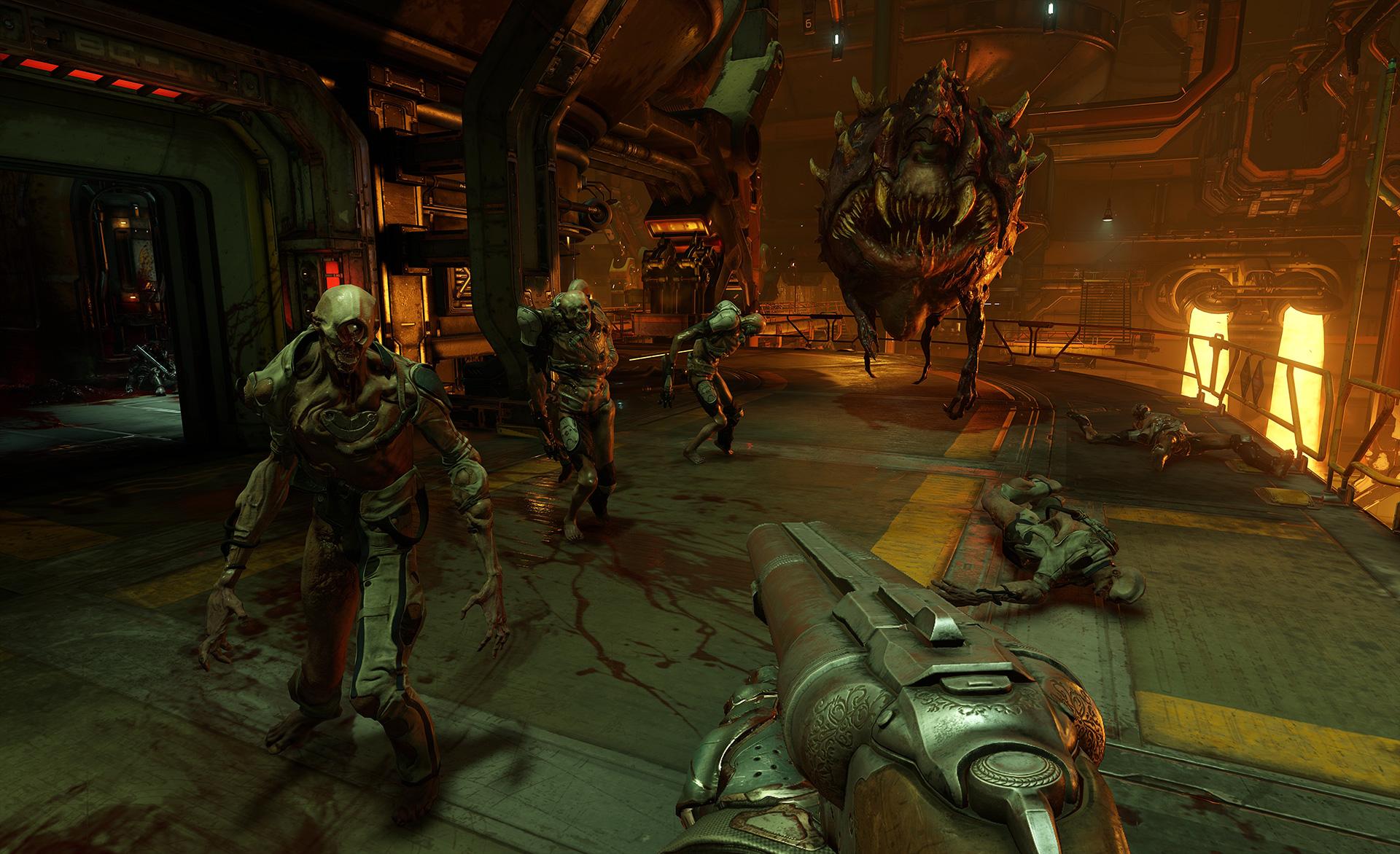 Shepard de Mass Effect no es Paragon o Renegade - John