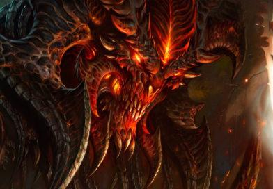 Nowa edycja Diablo III na konsolach najnowszej generacji