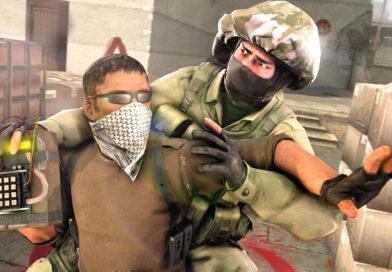 Aktualizacja CS:GO – Valve wzięło się za rozbrajanie bomb i headshoty