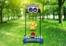 Nowy pomysł na przyciągnięcie graczy do Pokemon GO. Sądzicie, że chwyci?