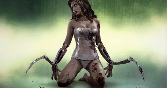 Cyberpunk 2077 lootboxy premiera
