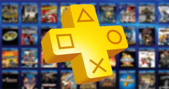 "PS Plus marzec 2018. ""Najlepsza oferta w historii usługi!"""