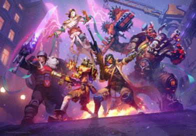 """Obelgi pod kontrolą? Blizzard włączył czat głosowy i wprowadził opcję """"Zniewagi głosowe"""""""