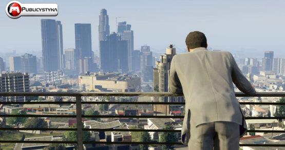 GTA VI – premiera, mapa, świat, bohaterowie, battle royale w online, innowacje w serii. Redakcyjne rozważania