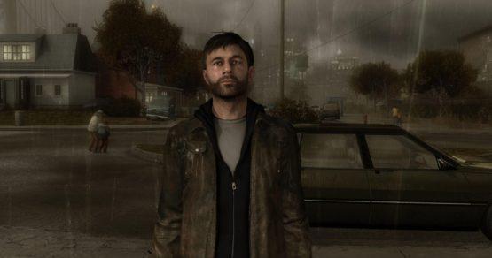 PlayStation Plus lipiec 2018. Heavy Rain to nie wszystko!