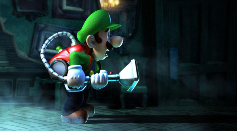 Nowe gry na Nintendo 3DS - nowości i premiery - Planetagracza pl