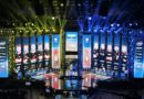 Raport o e-sporcie. Polki wśród najchętniej grających w Europie