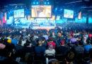 Blizzard zaprasza na wielkie wydarzenie