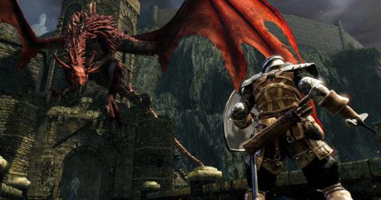 Dark Souls Remastered – wymagania sprzętowe i gra o 50% taniej dla niektórych graczy PC!