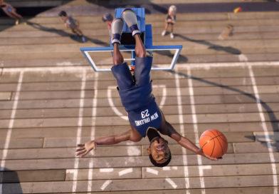 NBA Playgrounds 2 – data premiery przesunięta