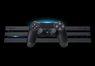 Wymiana używanego PS4 na nowe PS4 Pro. Sporo możecie zyskać!