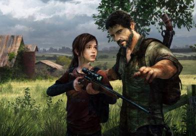 The Last of Us na PC. Duży skok wydajności, oto gameplay