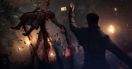 Vampyr – wymagania sprzętowe PC. Minimalne i zalecane