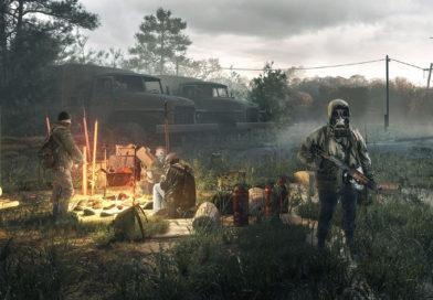Coś dla słabszych PC. Next Day: Survival debiutuje w pełnej wersji
