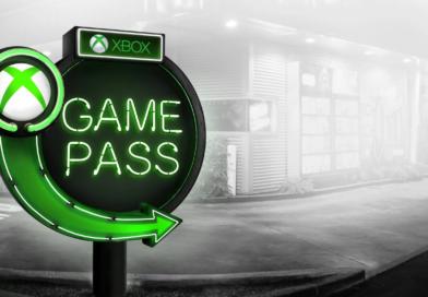 PUBG w Xbox Game Pass, a usługa obecnie w promocji za 1 zł