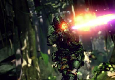 Call of Duty: Black Ops 4: rekompensata za brak singla? Oto co mówi internet