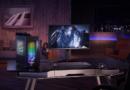 E3 2018. Lenovo Legion prezentuje nowe gamingowe komputery