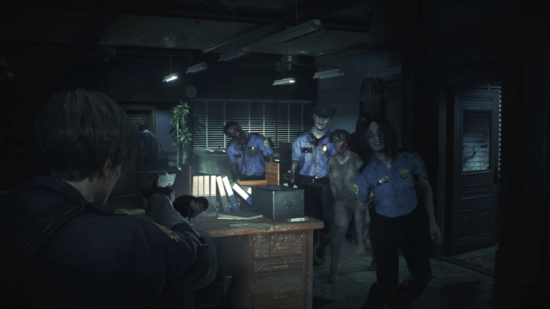 Resident-Evil-2-Remake-14-800x450.png