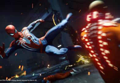 Spider-Man – ogromny gameplay pokazuje różnorodność misji w grze