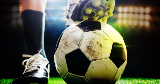 Darmowa aplikacja na Mistrzostwa Świata w piłce nożnej