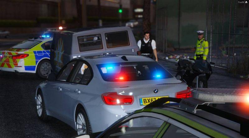 jak to jest umawiać się z policjantem