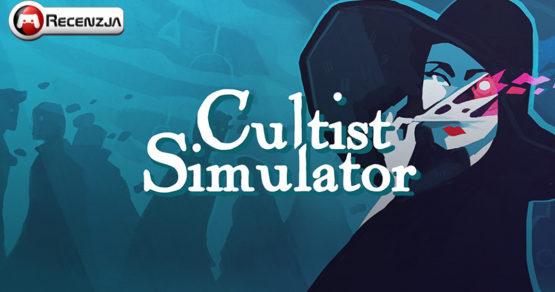 Recenzja Cultist Simulator – symulator okultysty i karcianka nie dla idiotów