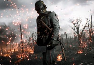 Battlefield 1 już teraz kosztuje 17,48 zł. Świetna promocja