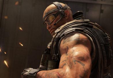 Call of Duty: Black Ops 4. Porównanie grafiki PC, PS4 i XOne