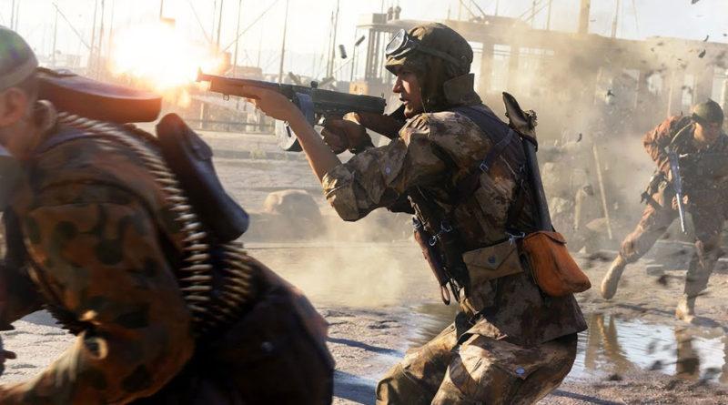 Battlefield 5 – kontrowersyjna decyzja DICE cofnięta. Deweloper pisze list do graczy