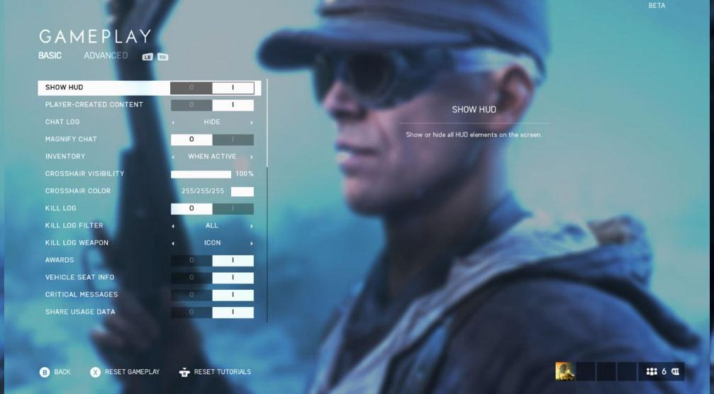 Battlefield 6: gra ma przenieść nas w czasy współczesne