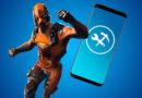 Fortnite na Androida. 23 mln osób zagrało, Epic Games o dalszych planach