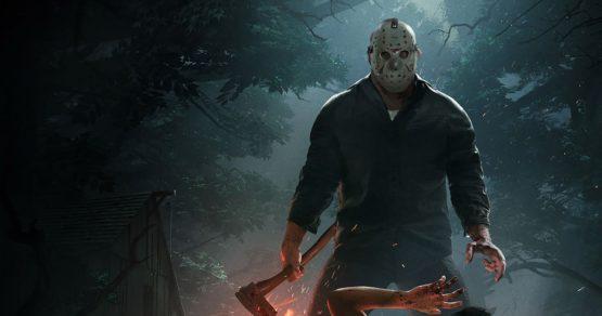 PS Plus październik. Pełna lista gier